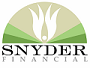 SNYDER FINANCIAL